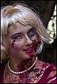 Brisbane Zombie Walk 2014-18 (15265303077).jpg
