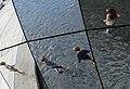 Bristol MMB «U8 Millennium Square.jpg