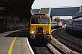 Bristol Temple Meads railway station MMB 56 57309.jpg