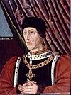 British - Henry VI - Google Art Project