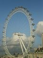 British Airways London Eye.jpg