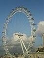 British Airways London Eye.jpg