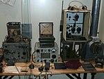 British World War II radios.jpg