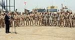 British prime minister speaks to troops DVIDS168552.jpg