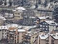 Brixen, Province of Bolzano - South Tyrol, Italy - panoramio (59).jpg