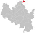 Brno MČ Brno-Útěchov.png