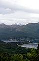 Bro over Ofotfjorden i Nordnorge, Johannes Jansson.jpg