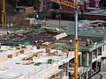Broadwater Farm Primary School (The Willow), redevelopment 194 - March 2012.jpg