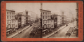 Broadway, from Broome Street, looking north, by E. & H.T. Anthony (Firm) 2.png