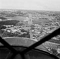 Bromma flygplats - KMB - 16001000185526.jpg