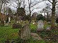 Brompton Cemetery – 20180204 130954 (39268862985).jpg