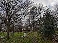 Brompton Cemetery – 20180204 133108 (26294294228).jpg