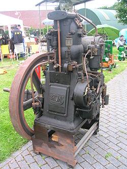 Appingedammer Bronsmotorenfabriek Wikipedia