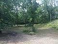 Bronx Zoo - New York - USA - panoramio (7).jpg
