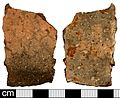 Bronze Age (Possibly) Vessel (FindID 194026).jpg