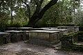 Brookgreen Gardens 34 (3332375241).jpg