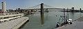 Brooklyn-Bridge-Panorama.jpg