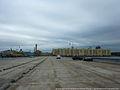 Brooklyn Army Terminal samsebeskazal.livejournal.com-1090407 (11060889125).jpg