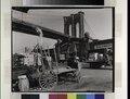 Brooklyn Bridge, Pier 21, Pennsylvania Railroad, Manhattan (NYPL b13668355-482570).tiff