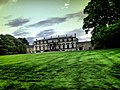 Broomhall house - geograph.org.uk - 1421842.jpg
