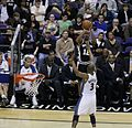 Bruce Bowen three pointer.jpg