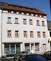 Brueckenstrasse 5 Penig.jpg
