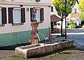 Brunnen (Niederschopfheim) jm53823.jpg
