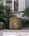 Brunnen Prannerstr 9 München.jpg