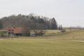 BrunnerhofBassersdorfIII.png