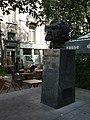 Bruselas - Plazoleta frente casa natal Cortazar 4.jpg