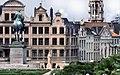 Brussels.albertine.jpg