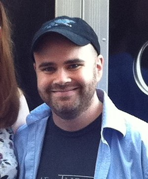 Blood of My Blood - Series veteran Bryan Cogman wrote the episode, his first of two episodes of the season.
