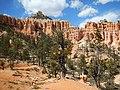 Bryce Canyon Fairyland Loop - panoramio.jpg