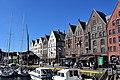 Bryggen, old quarter in Bergen (17) (36317505902).jpg