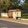 Brzeziny-bus-stop-and-shelter-160807-07.jpg