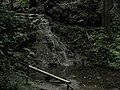 Bubovice-Srbsko - panoramio (101).jpg