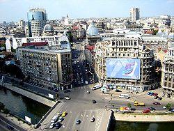 Bucharest-Calea-Victoriei-Aerial-View.jpg
