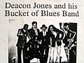 Bucket of Blues Band Poster - close up pic.jpg