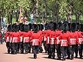 Buckingham Palace (3694865017).jpg