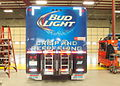 Bud Light beverage truck.jpg