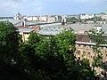 Budapest, Castle Hill, Hungary - panoramio.jpg