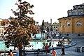 Budapest, the Széchenyi Baths (2).jpg