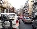 Budapest Street, Tbilisi, Georgia.jpg