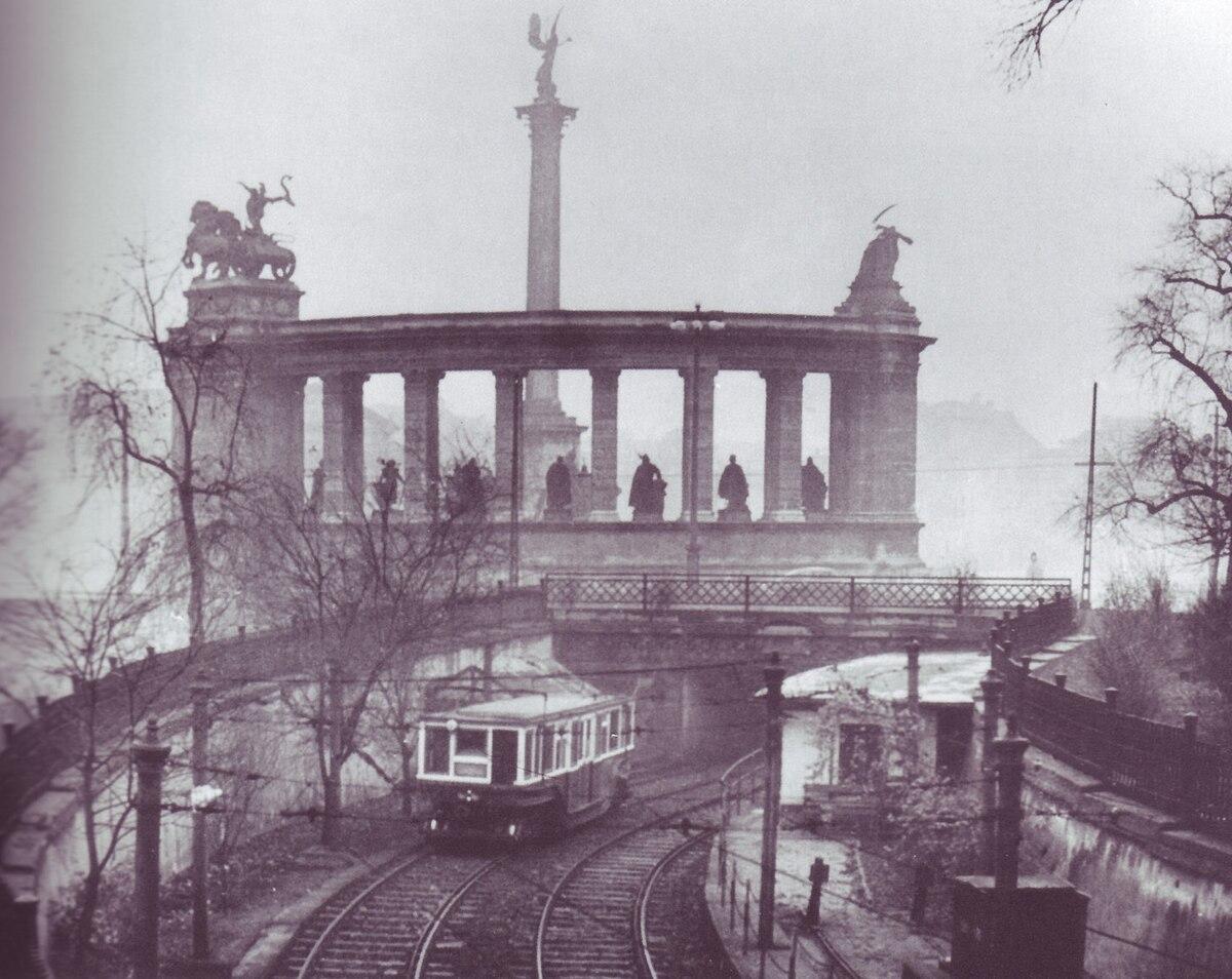 Metro (sistema de transporte) - Wikipedia, la enciclopedia libre