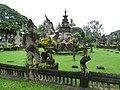 Buddha Park 01.jpg