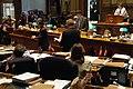 Budget Debate 2011 (5601064499).jpg