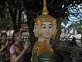 Budistički hram, Banlung.jpg