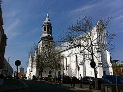 Budolfi kirke - panoramio.jpg