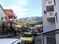 Budva, Montenegro - panoramio (28).jpg