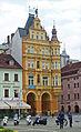 Budweis-Markt4.jpg
